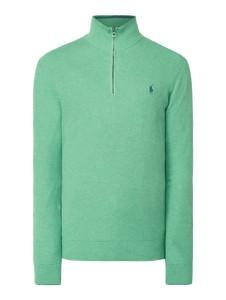 d3d852dfa Swetry i bluzy męskie Ralph Lauren, kolekcja lato 2019