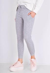5ae1f4ab dresowe spodnie damskie - stylowo i modnie z Allani