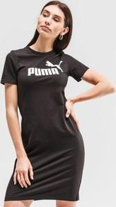 Sukienka Puma