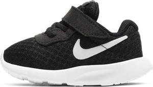 Buty sportowe dziecięce Nike dla chłopców