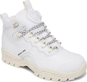 Buty trekkingowe DC Shoes
