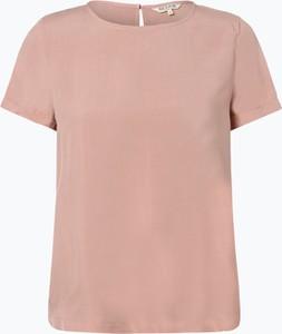 Różowa bluzka Review