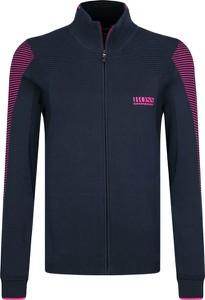 Bluza Hugo Boss