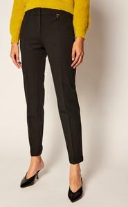 Spodnie Pennyblack