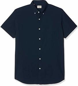 Koszula Selected Homme Nos w stylu casual