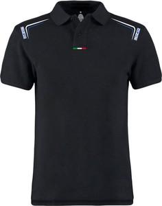 Koszulka polo Sparco