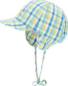 Odzież niemowlęca Döll dla chłopców