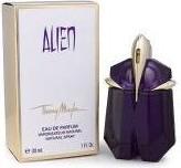 Thierry Mugler Alien woda perfumowana spray bez możliwości ponownego napełnienia 60ml