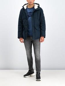 Kurtka Pepe Jeans w stylu casual