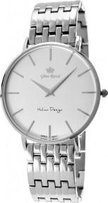 Zegarek Męski Gino Rossi DENVER 11014C-3C1 12074