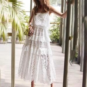 Sukienka Miandmolly z bawełny