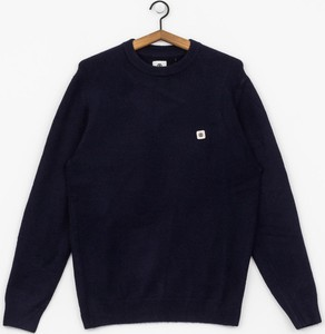 Sweter Element