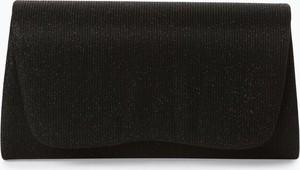 Czarna torebka Apriori mała