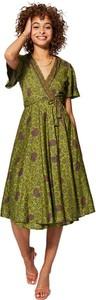 Sukienka Aller Simplement