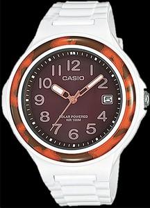 Zegarek damski Casio LX-S700H -5BV - LISA +PUDEŁKO