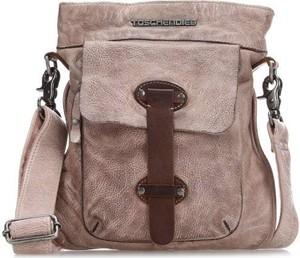 80020e0bf80e3 torby treningowe męskie - stylowo i modnie z Allani