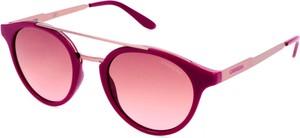 Okulary damskie Carrera