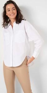Koszula ORSAY z długim rękawem