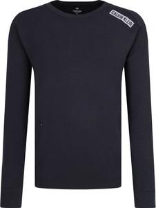 Bluza Calvin Klein w stylu casual