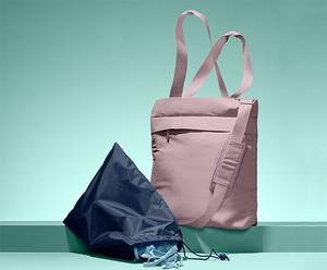 ac147815d122e torba sportowa tchibo - stylowo i modnie z Allani
