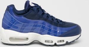 Sneakersy Nike Sportswear sznurowane