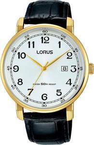 Lorus rh924jx8 zegarek męski