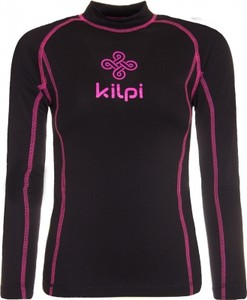 Functional thermal underwear Kilpi TAKASET-W