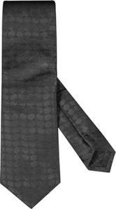 Krawat Joop! z jedwabiu