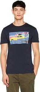 T-shirt BOSS Casual