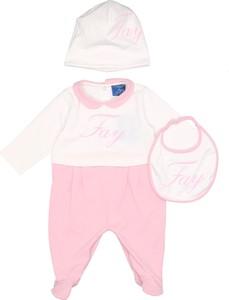 Odzież niemowlęca Fay