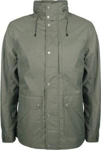 """Zielona kurtka Timberland Kurtka """"pico Peak"""" w stylu casual z tkaniny"""