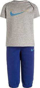 Odzież niemowlęca Nike