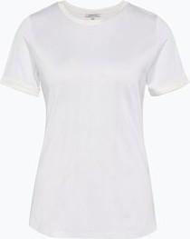 T-shirt Apriori w stylu casual