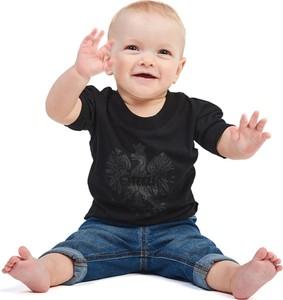 Odzież niemowlęca Robert Kupisz