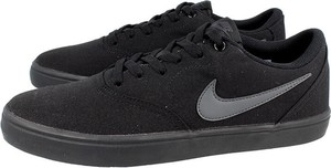 Nike SB Check Solar 843896-002 - Tenisówki męskie