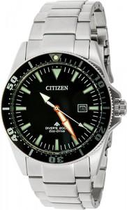 Zegarek męski Citizen BN0100-51E