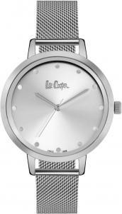 Zegarek damski Lee Cooper - LC06811.330