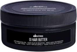 DAVINES OI Hair Butter 75ml