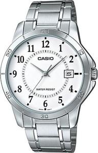 Casio WATCH MTP-V004D-7B