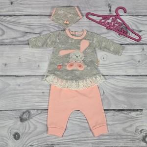 Odzież niemowlęca mini-elegancja.eu