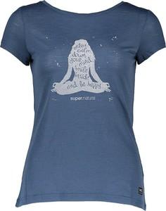 T-shirt super.natural