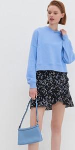 Spódnica House mini