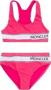 Strój kąpielowy Moncler