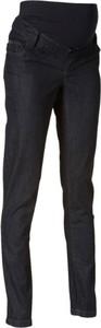 Spodnie Noppies