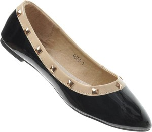 Baleriny Pantofelek24