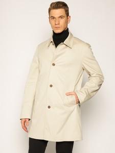 Płaszcz męski Bugatti