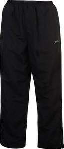 Spodnie sportowe Slazenger