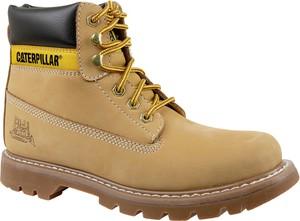 eeb3ce94c3131 buty caterpillar colorado opinie - stylowo i modnie z Allani