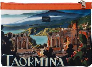Czarna kosmetyczka Dolce & Gabbana
