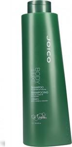 Joico Body Luxe - szampon zwiększający objętość 1000ml - Wysyłka w 24H!